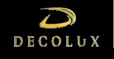 DECOLUX Cibercampo